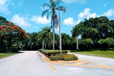 4252 Palm Bay C Circle # 1