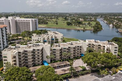 374 Golfview Road #206 1