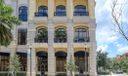 701 S. Olive Ave. WPB, FL 33401