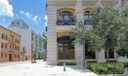 701 S Olive Ave-115-116-5