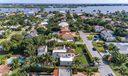 239 Murray Road, West Palm Beach