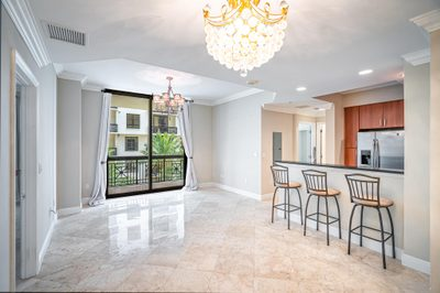 801 S Olive Avenue #1017 1