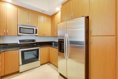 701 S Olive Avenue #626 1