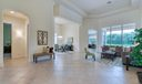 324 Vizcaya Dr Palm Beach-print-017-019-