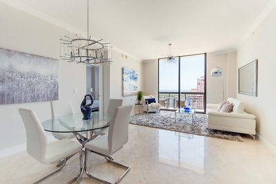 701 S Olive Avenue #1518 1