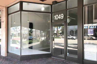 1049 E Atlantic Avenue 1