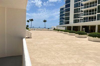 3570 S Ocean Boulevard #208 1