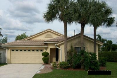 4047 Manor Forest Trail 1