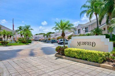601 Muirfield Court #601b 1