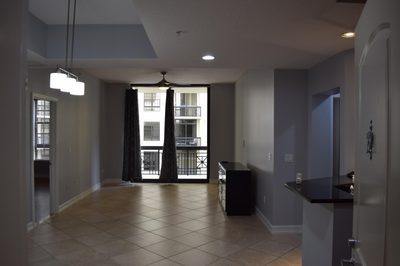 701 S Olive Avenue #1006 1