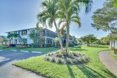 2920 Florida Boulevard #215 1