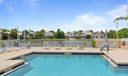 Beautiful Barclay Pool