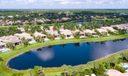 110 Tranquilla Dr Palm Beach-print-005-0