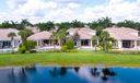 110 Tranquilla Dr Palm Beach-print-007-0