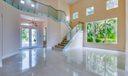 110 Tranquilla Dr Palm Beach-print-010-0