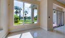 110 Tranquilla Dr Palm Beach-print-011-0