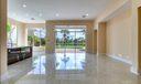 110 Tranquilla Dr Palm Beach-print-016-0