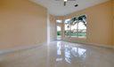 110 Tranquilla Dr Palm Beach-print-020-0