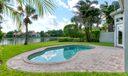 110 Tranquilla Dr Palm Beach-print-041-0