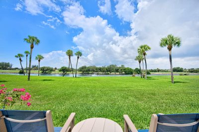 336 Golfview Road #305 1