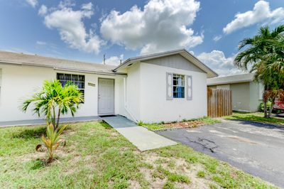 5207 Cannon Way #5207 1