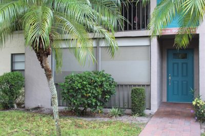 9900 Pineapple Tree Drive #105 1