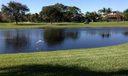 edinburgh 23 golf and water view