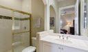Guest Bath II
