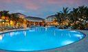Clubhouse Pool II