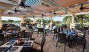 Restaurant Pub Entry II