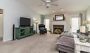6370 Drake Street_Heights-16 new