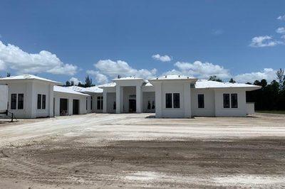 11931 Torreyanna Circle 1
