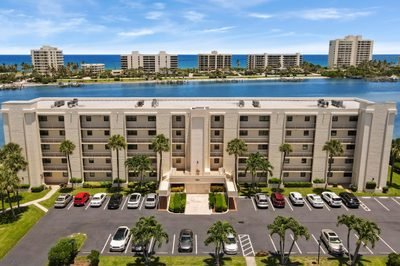 100 Intracoastal Place #303 1