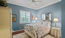 027-Bedroom