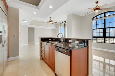 701 S Olive Avenue #2118 1