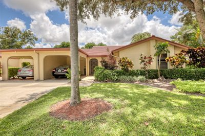 5944 Forest Grove Drive #4 1