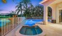 012-30GreenPointCir-PalmBeachGardens-FL-