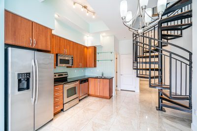 801 S Olive Avenue #403 1