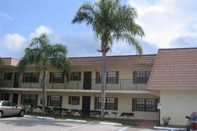 4213 Oak Terrace Drive #4213 1
