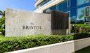 The Bristol Exterior