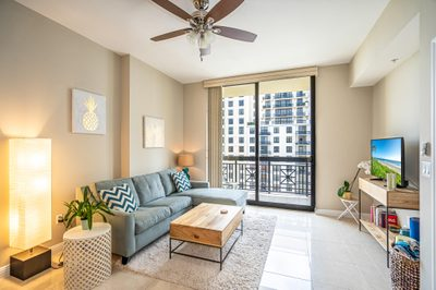 801 S Olive Avenue #1523 1