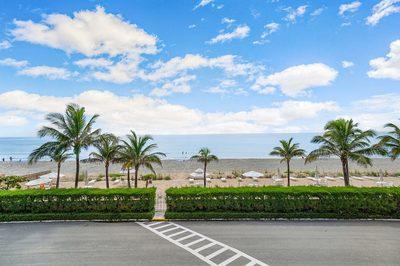170 N Ocean Boulevard #301 1