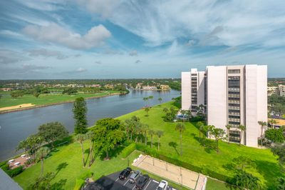 336 Golfview Road #1102 1