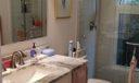 Guest Bath #3