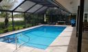 Completely Remodeled Pool/Spa