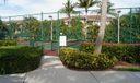 Emerald Dunes Tennis