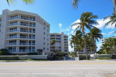 1660 S Highway A1a #362 1