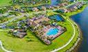 Sonoma Isles: Community Pool:Aerials-11