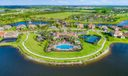 Sonoma Isles: Community Pool:Aerials-10