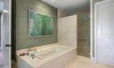 30_Master Bathroom 2_burned_web